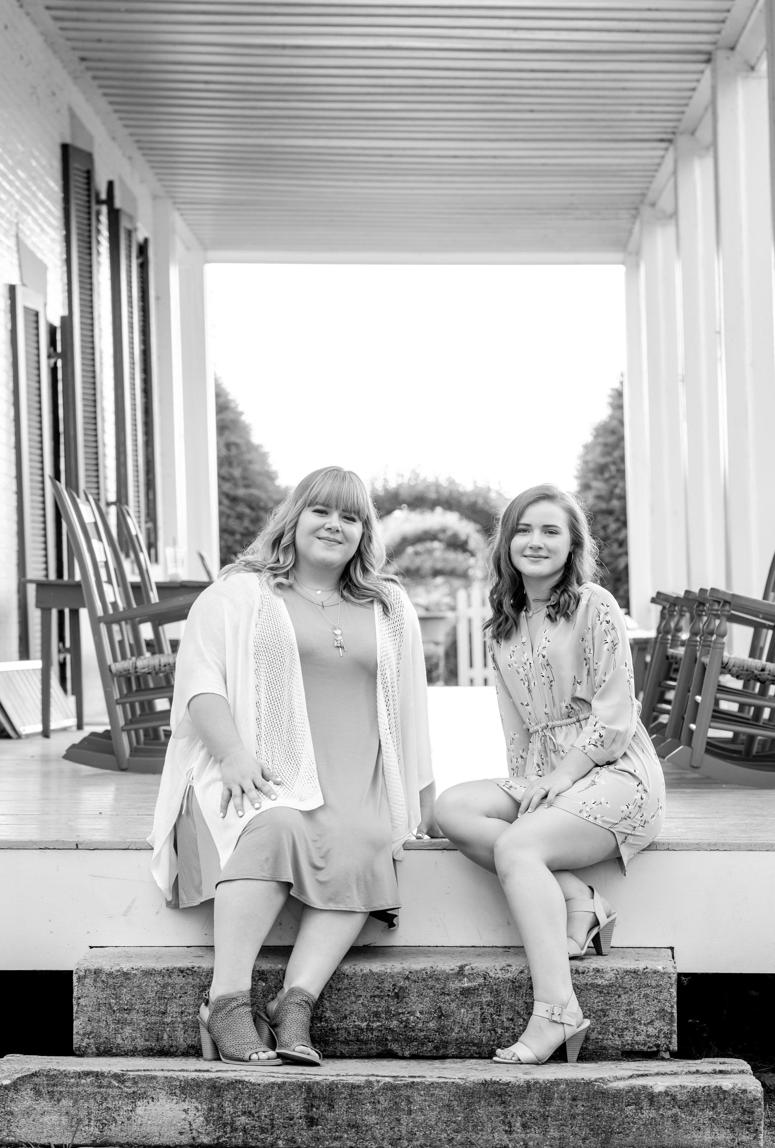 sistersession-85.jpg