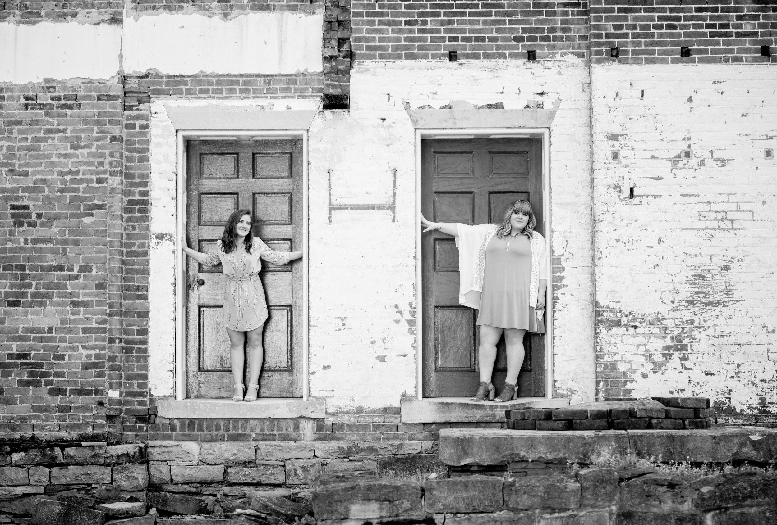sistersession-94.jpg