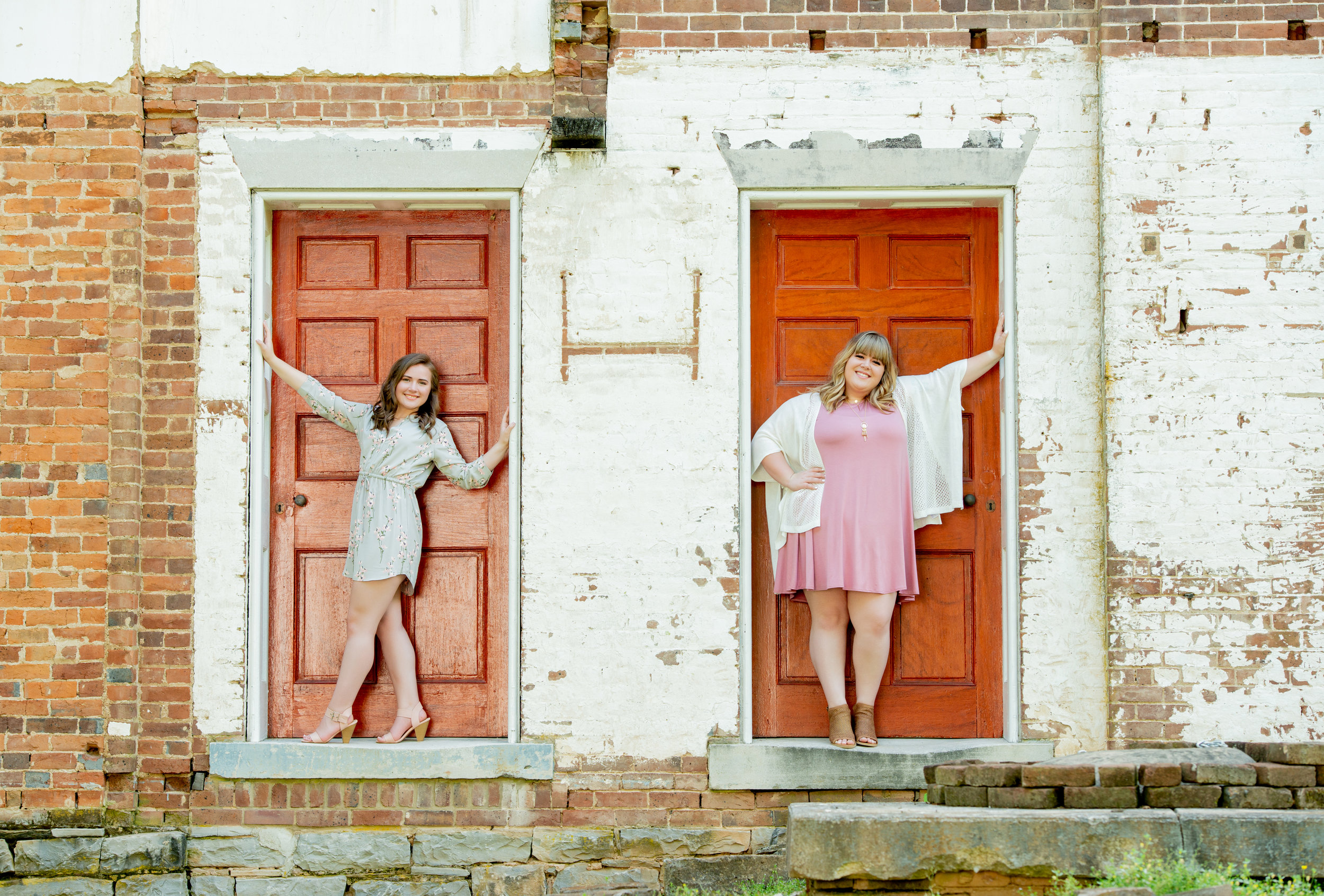 sistersession-96.jpg