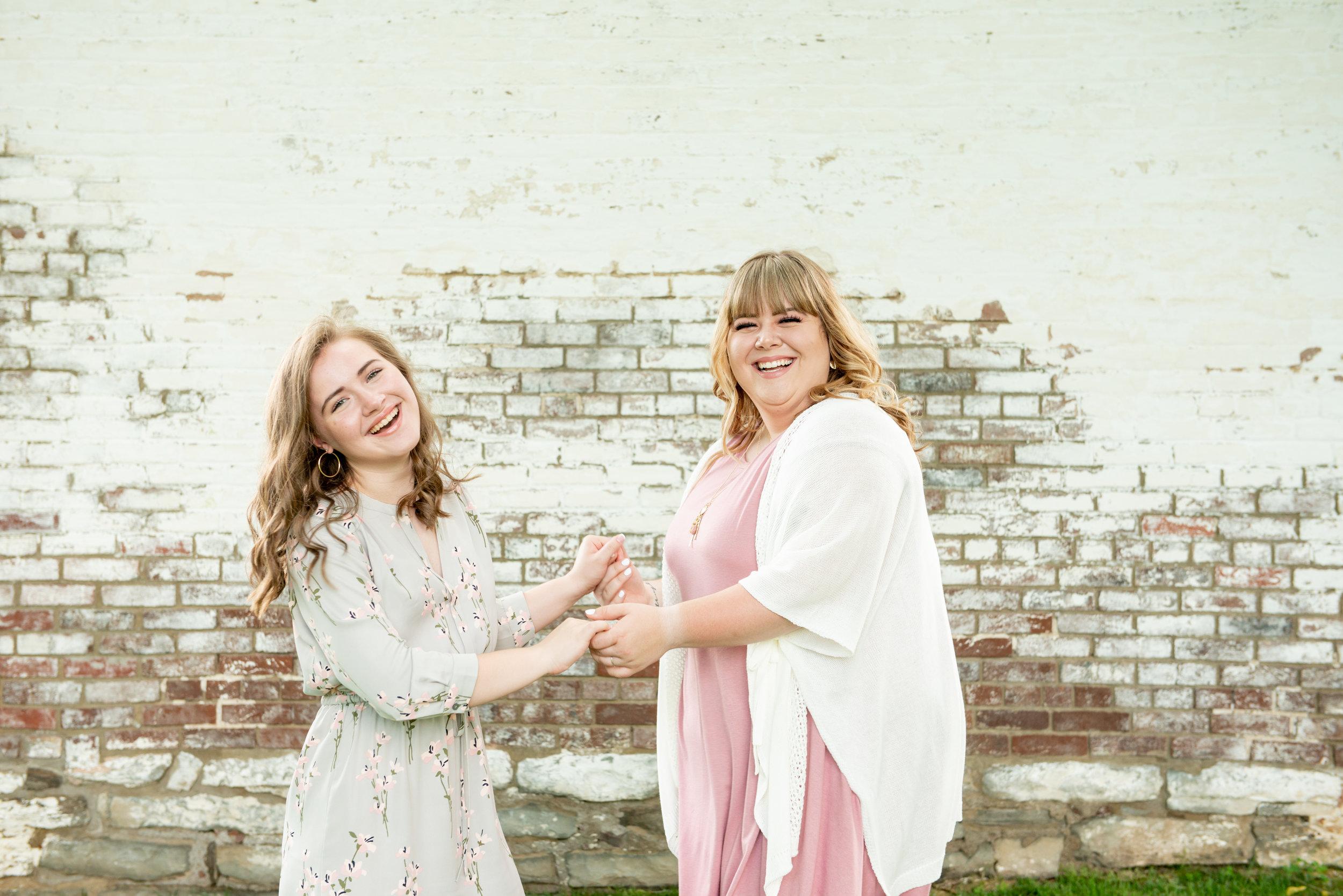sistersession-104.jpg