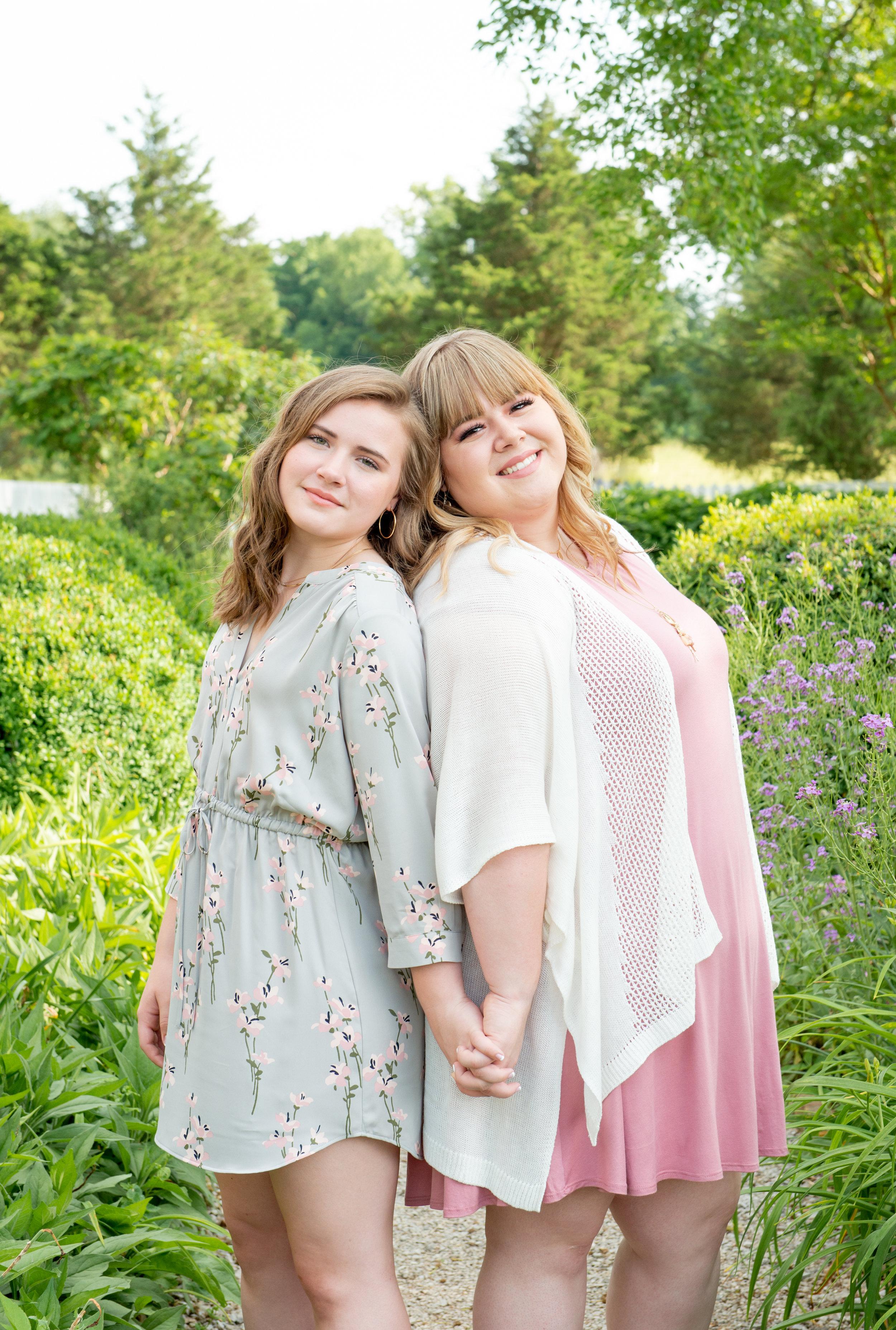 sistersession-116.jpg