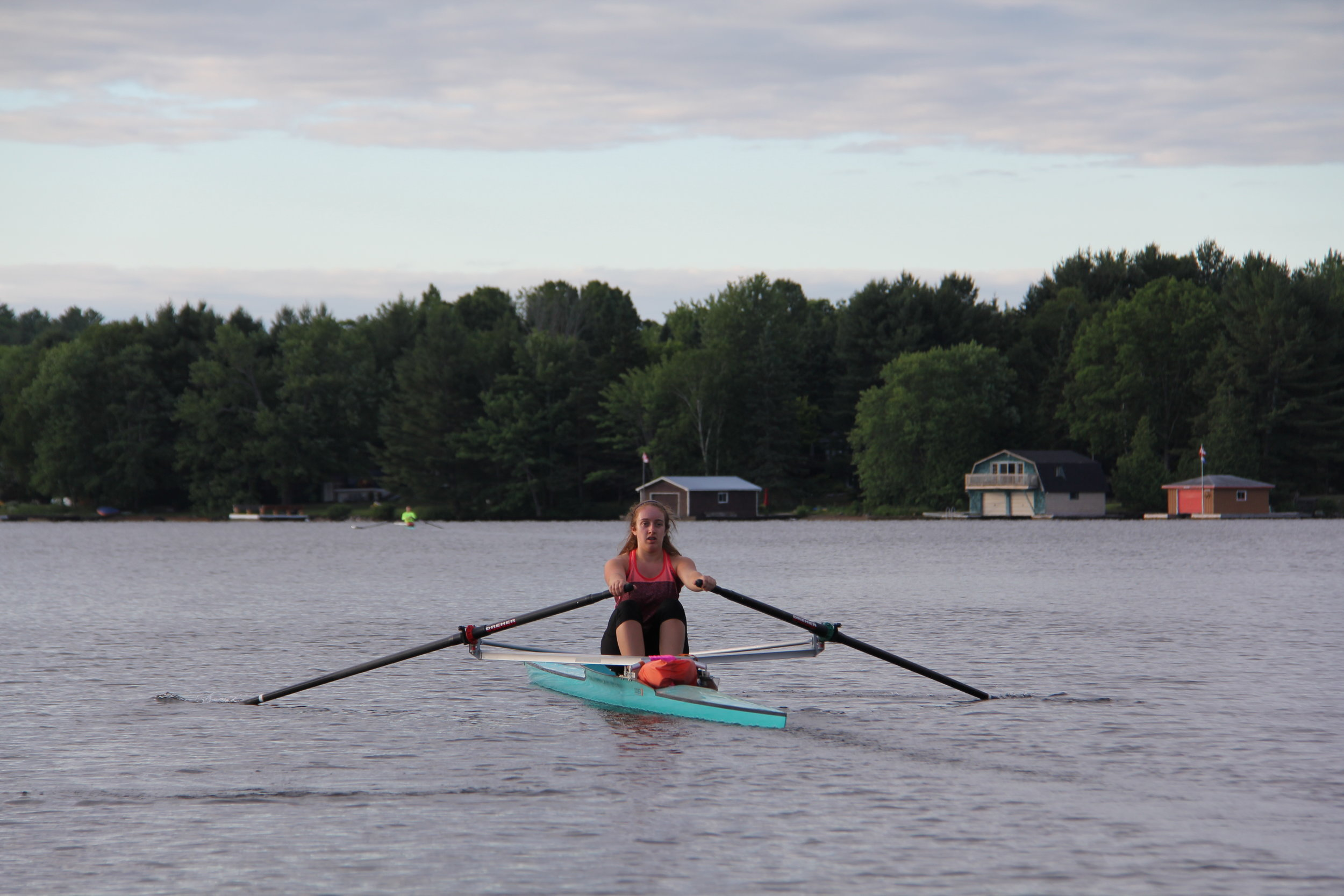 Competitive Rowing.JPG