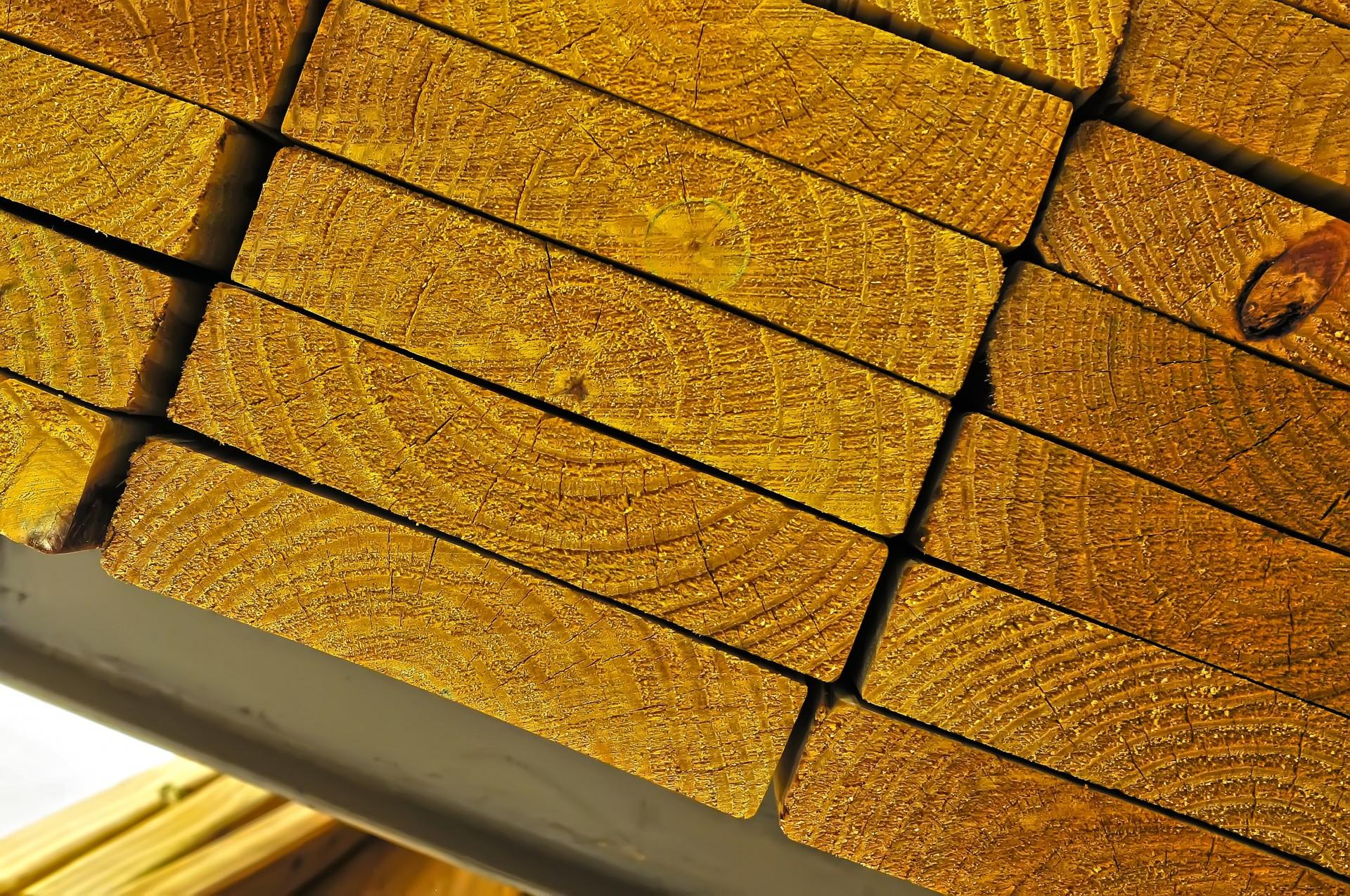 stack-of-construction-lumber.jpg
