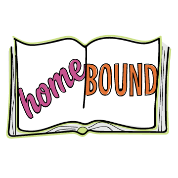 homebound_logo---book-only.png