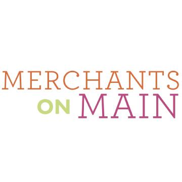 merchants-logo.png