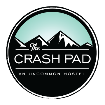 crash-pad-logo.png