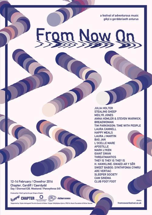 FNO 2016 Poster.jpg