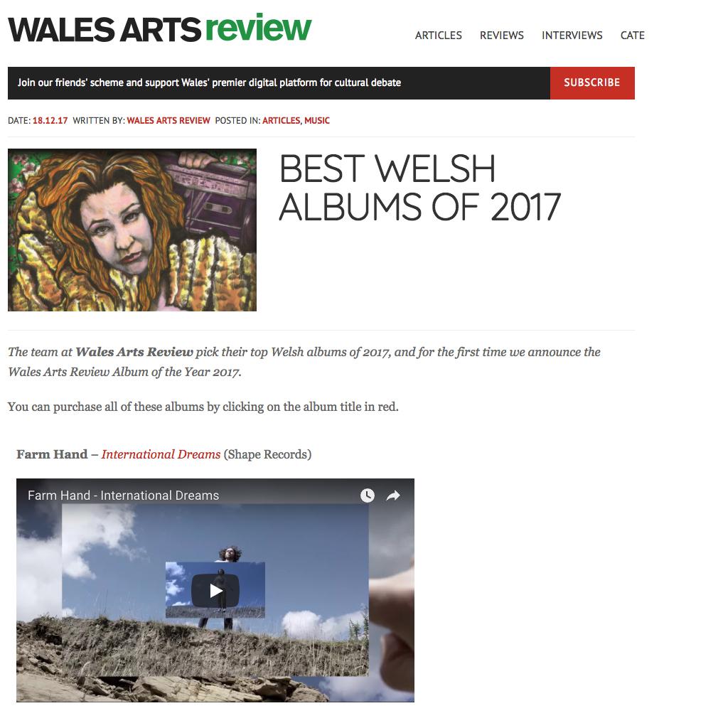 Wales Arts Review.jpg