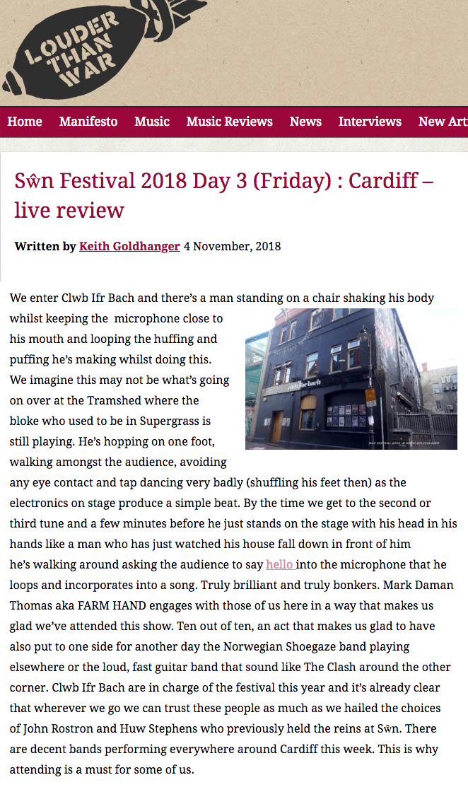 Louder Than War - Live Review Swn 2018.png