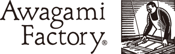 awagami-logo.jpg