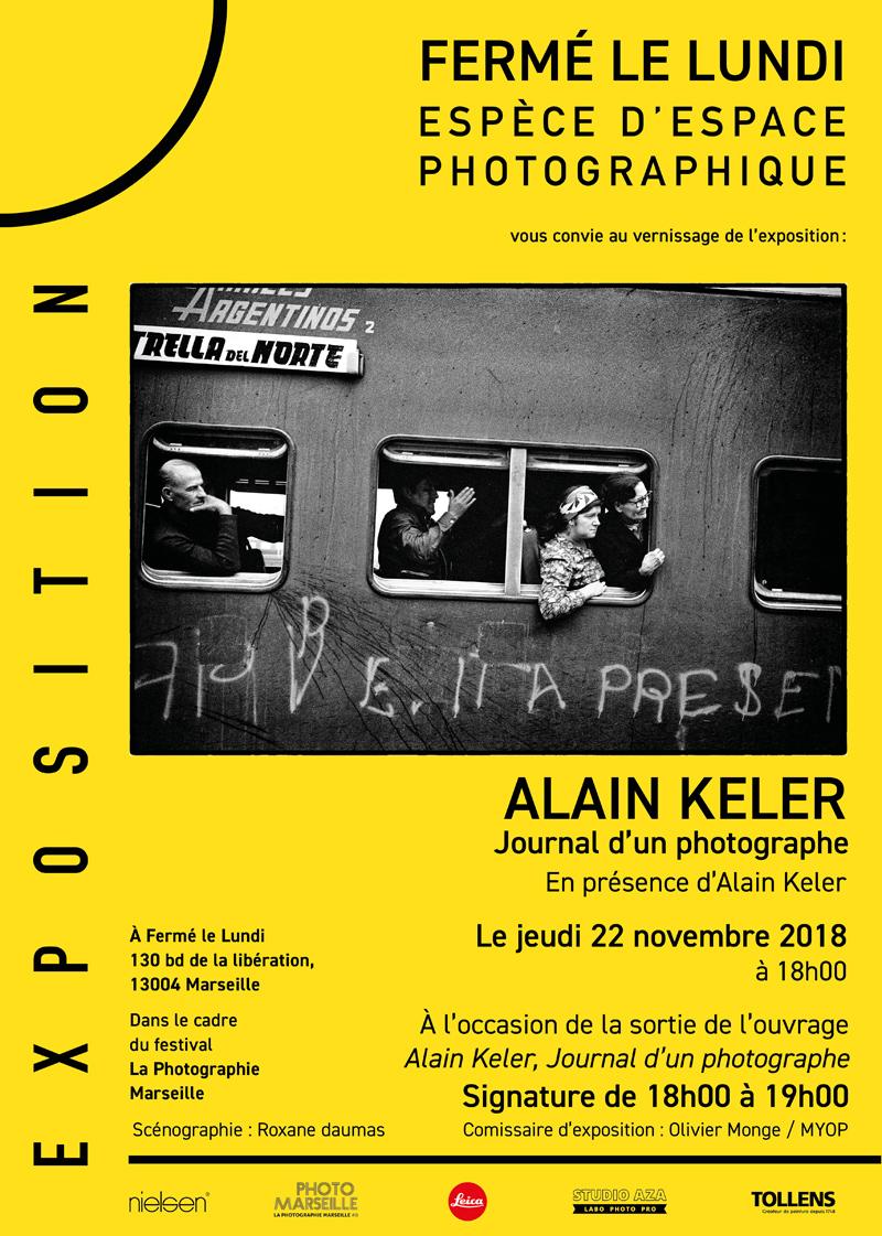 Alain_Keler_web.jpg
