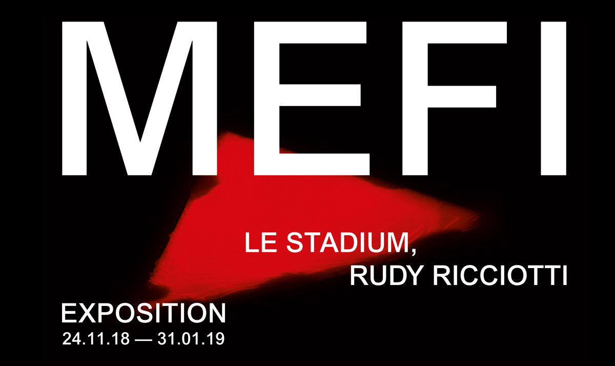 MEFI-AFFICHE-300x200_QUART.jpg