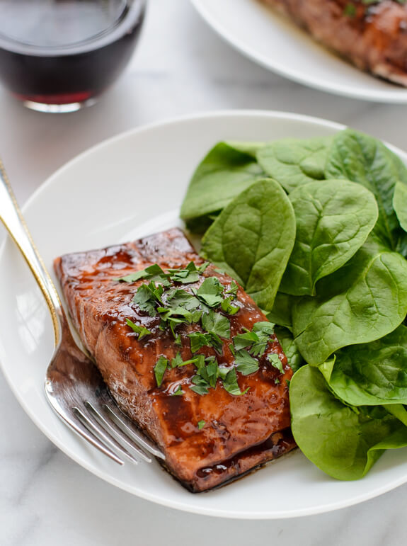 Perfect-Balsamic-Glazed-Salmon.-Easy-impessive-and-ready-in-20-minutes.jpg
