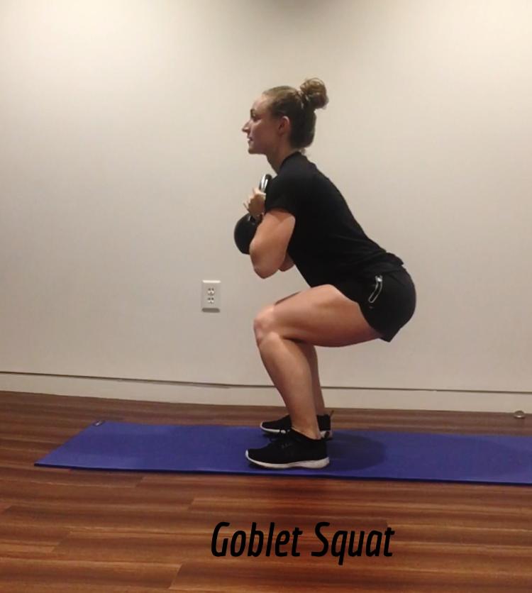 Goblet squat.PNG