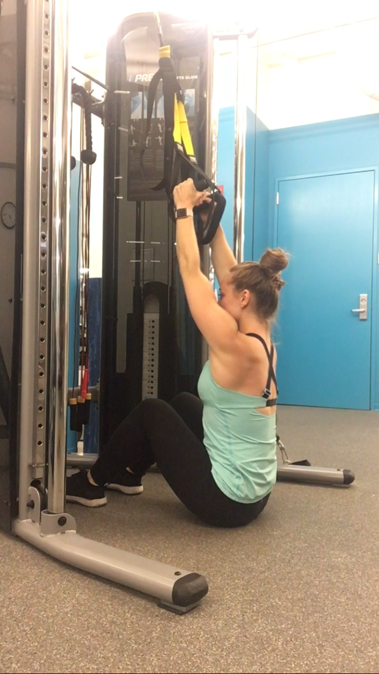 TRX pull up.PNG