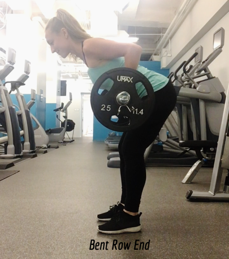 bent over row 2.PNG