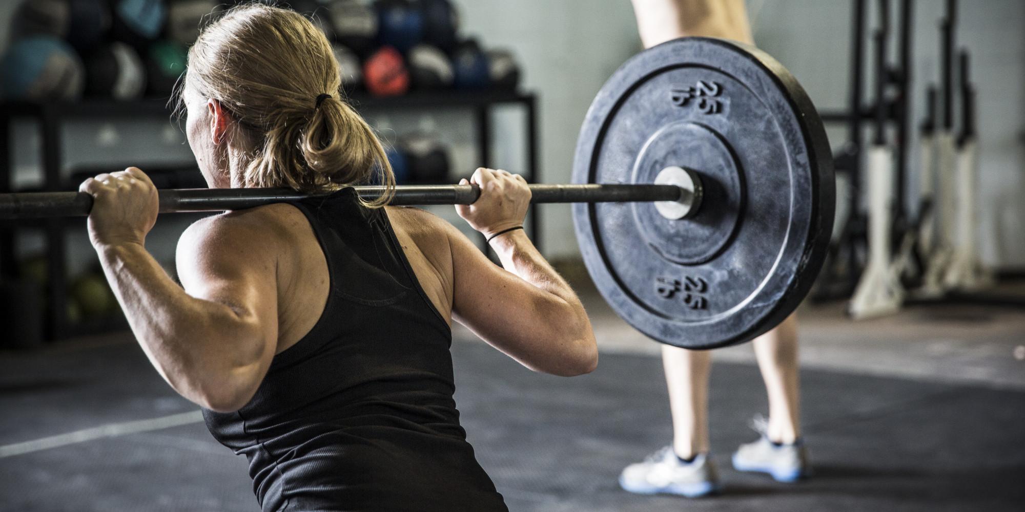 squat variation.jpg