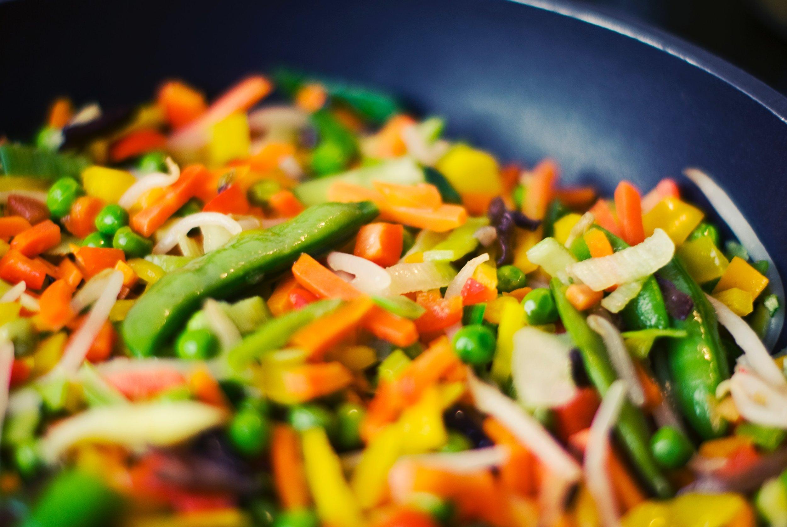 asian-carrots-cooking-8718.jpg