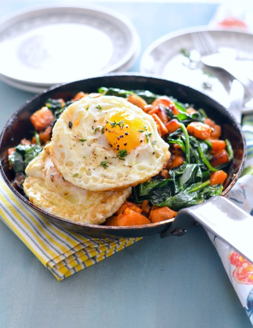 Sweet-Potato-Hash-with-Greens-and-Eggs.jpg