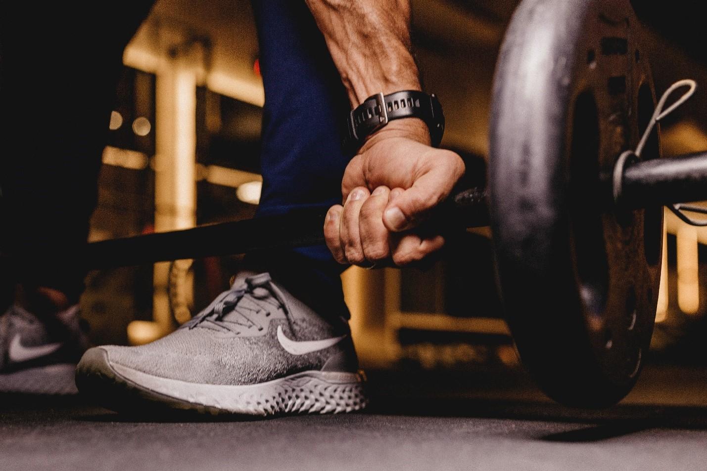 Sept Fitness.jpg