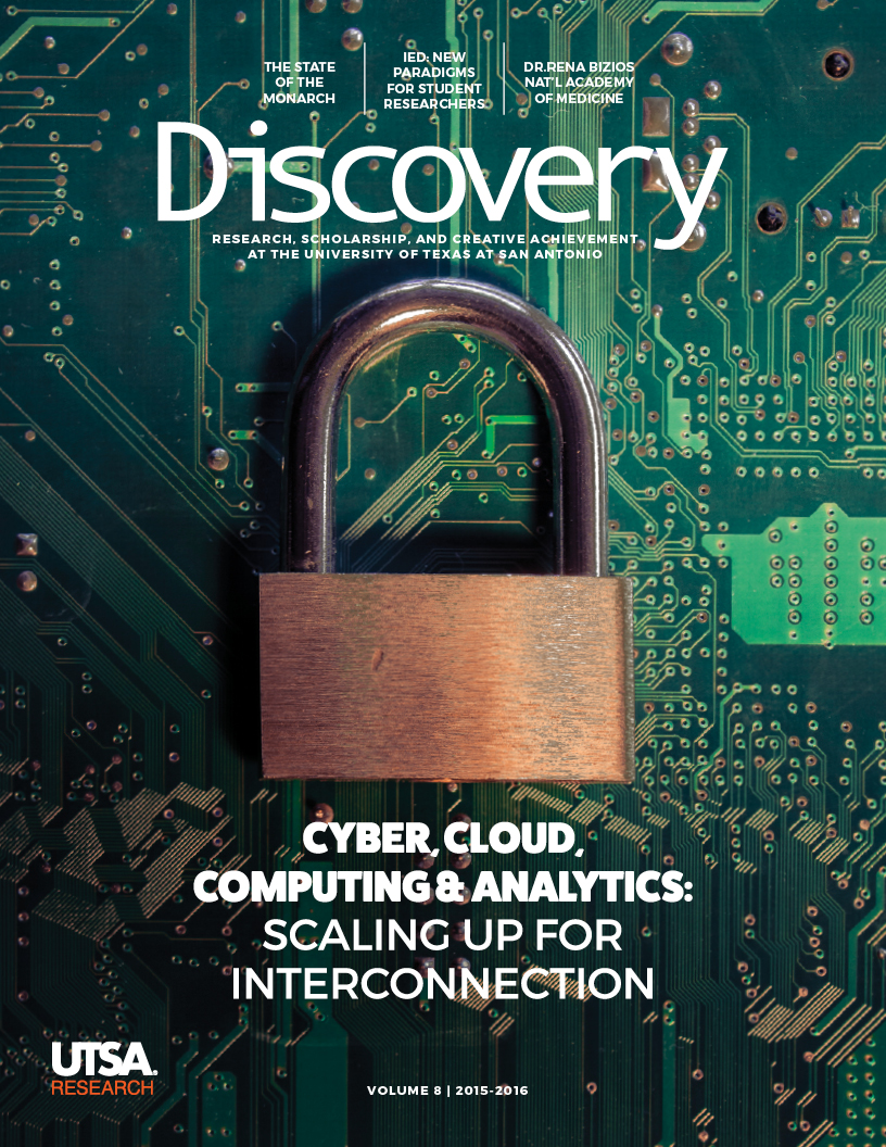 discoverycover.jpg
