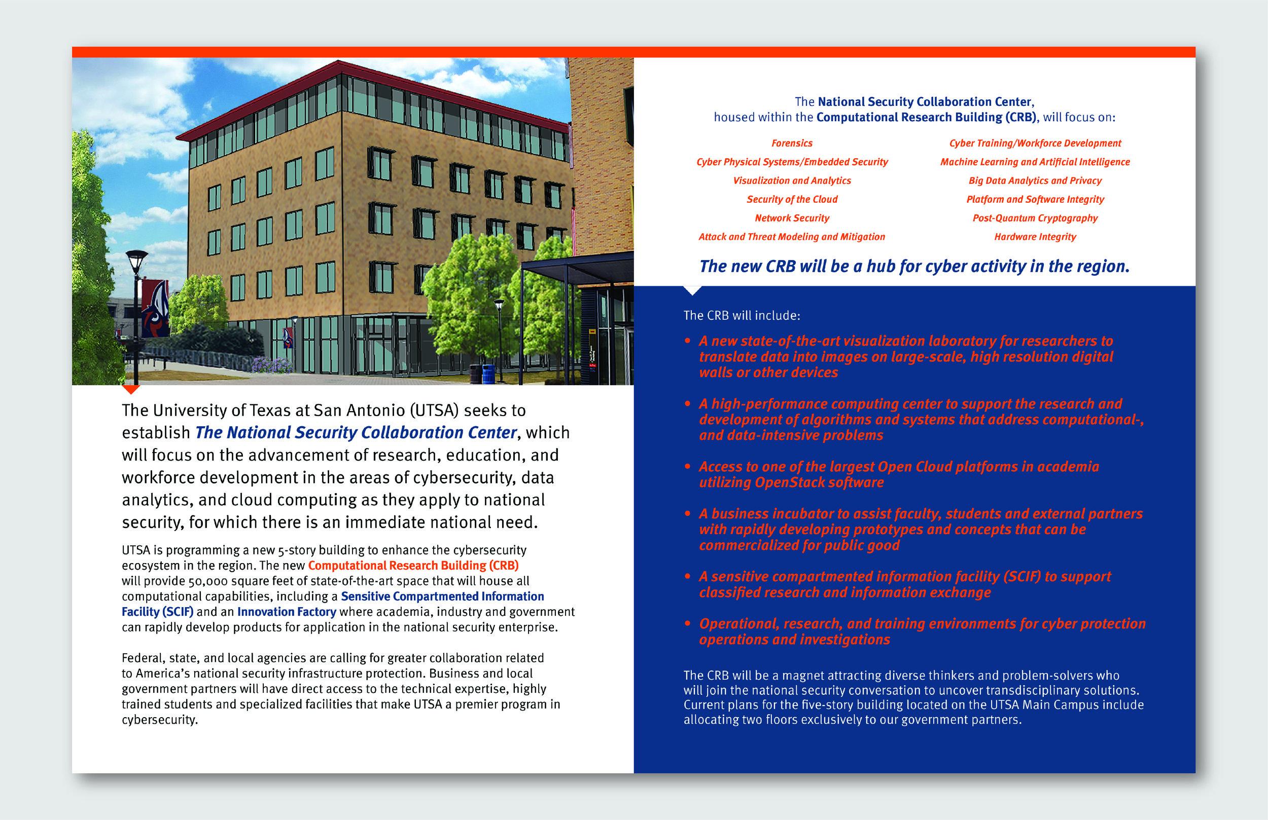 NSCC_booklet_2-01.jpg