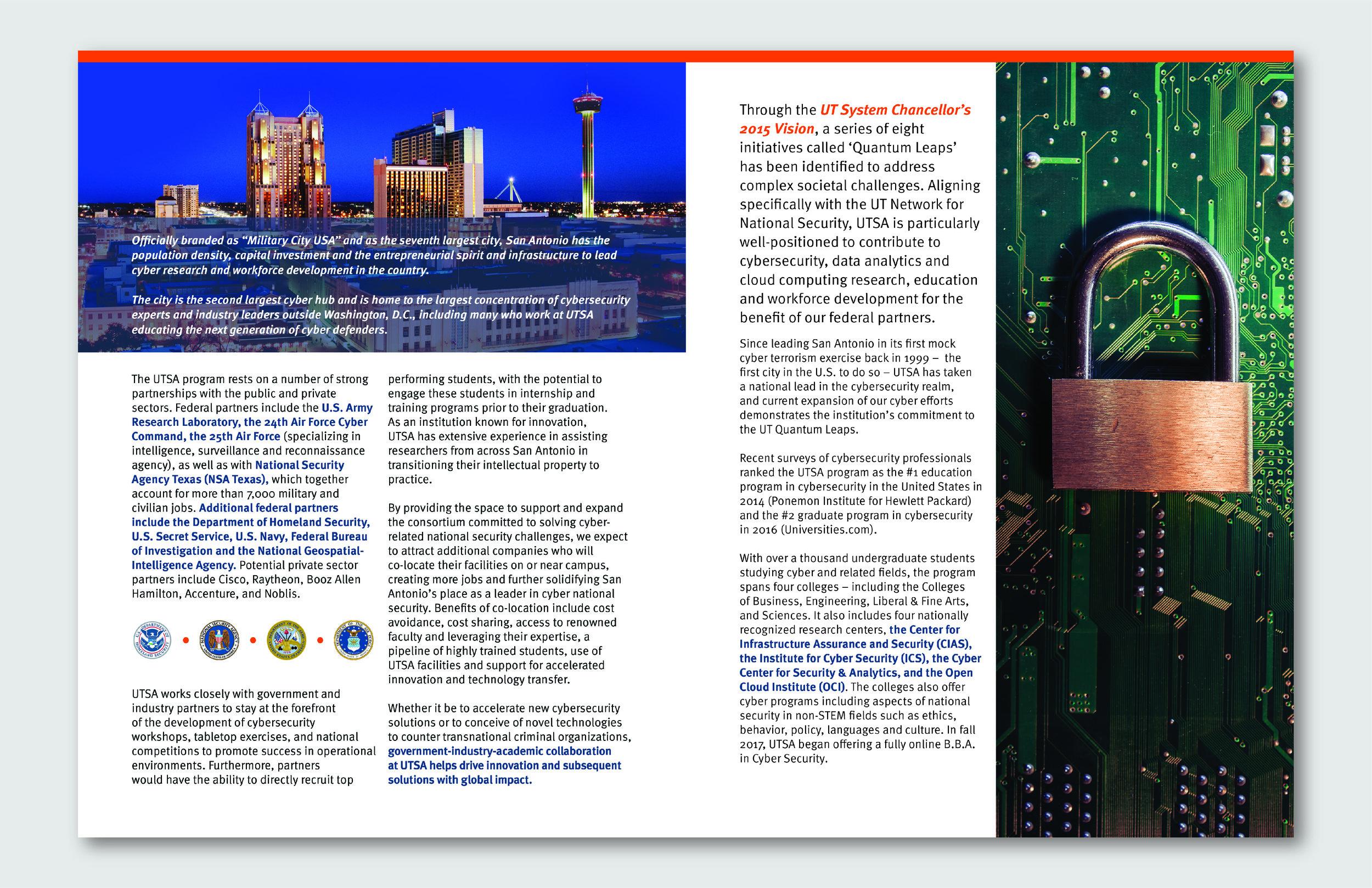 NSCC_booklet_3-01.jpg