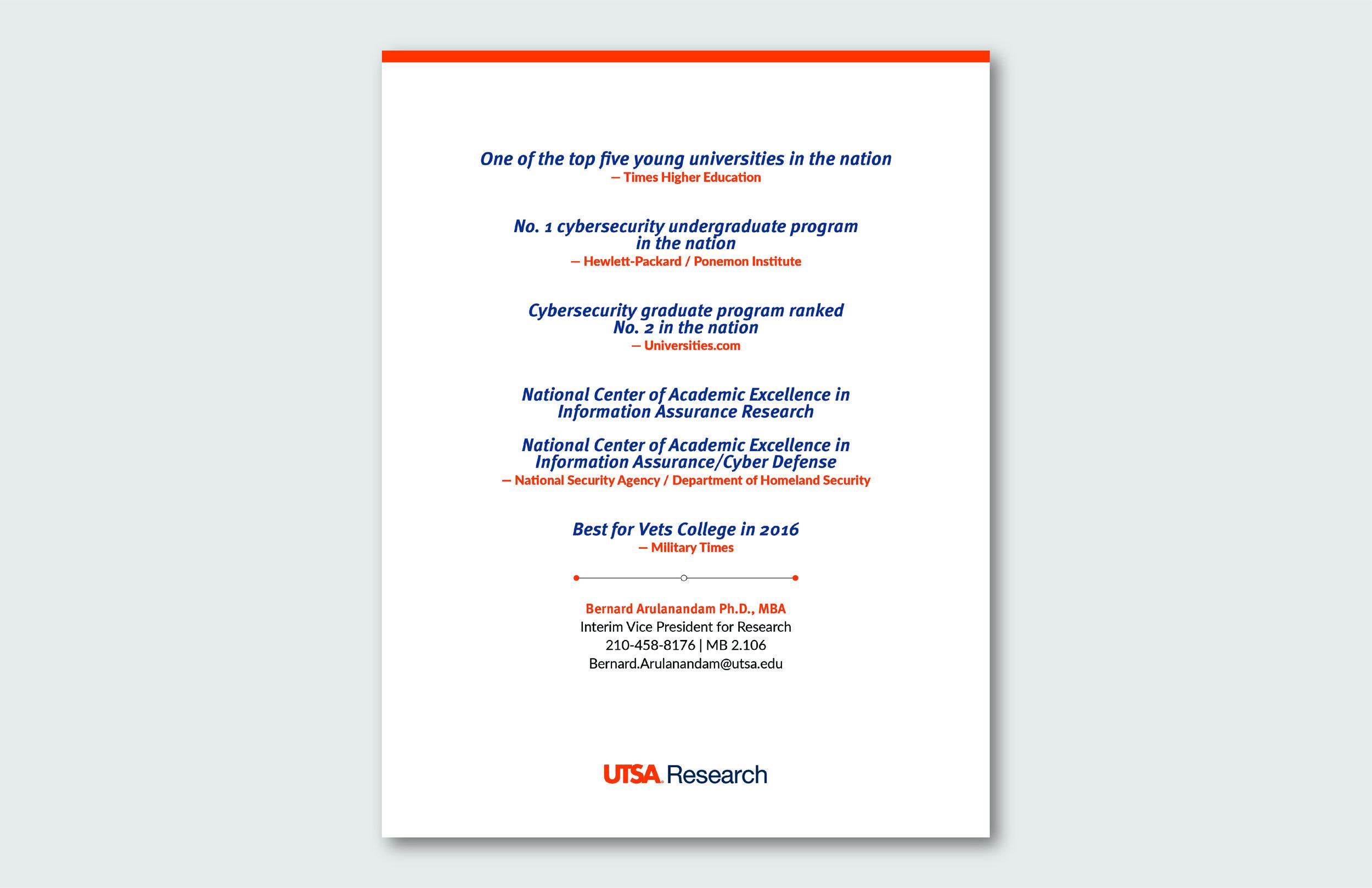 NSCC_booklet_5-01.jpg