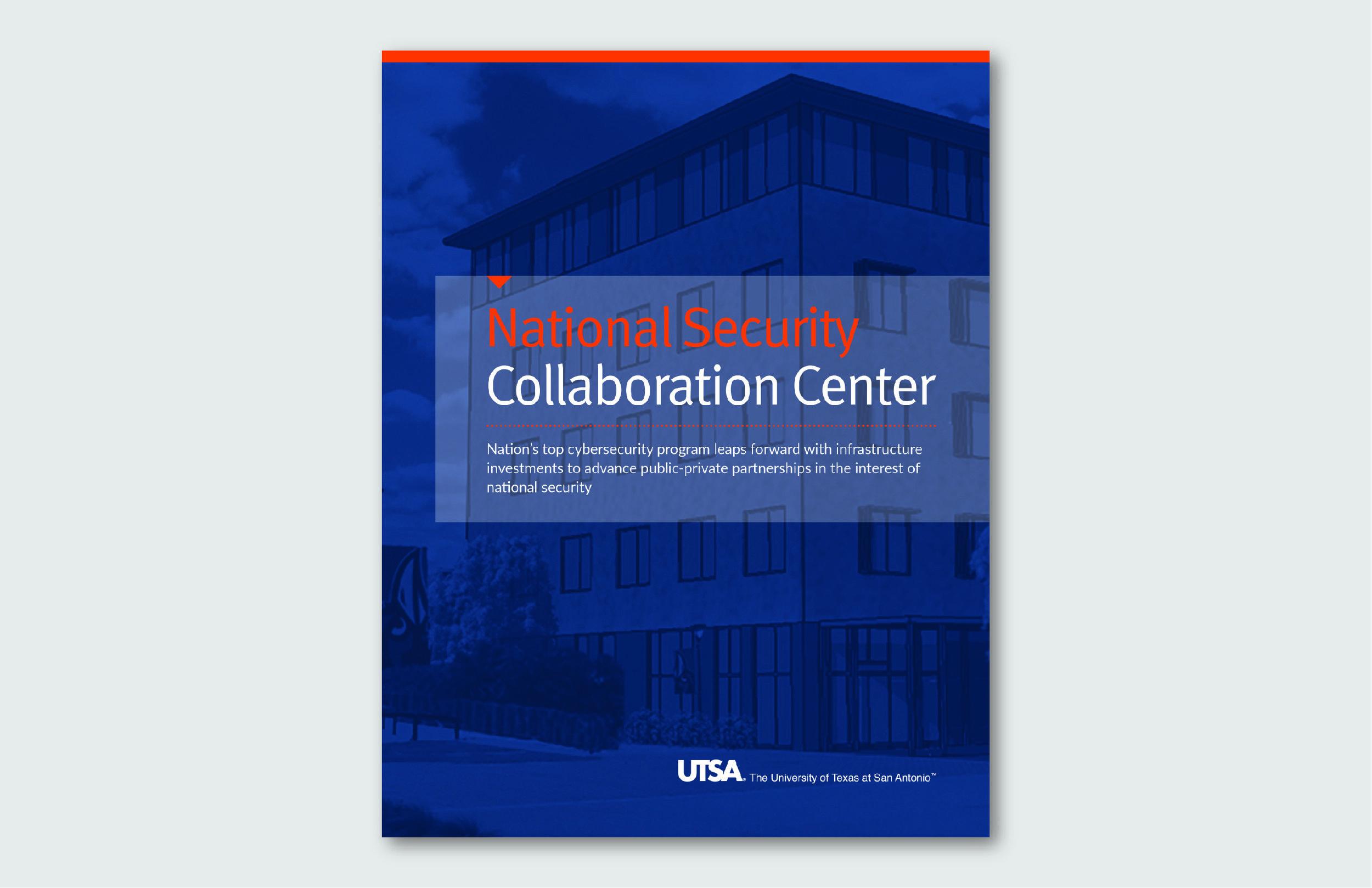 NSCC_booklet_cover-01.jpg