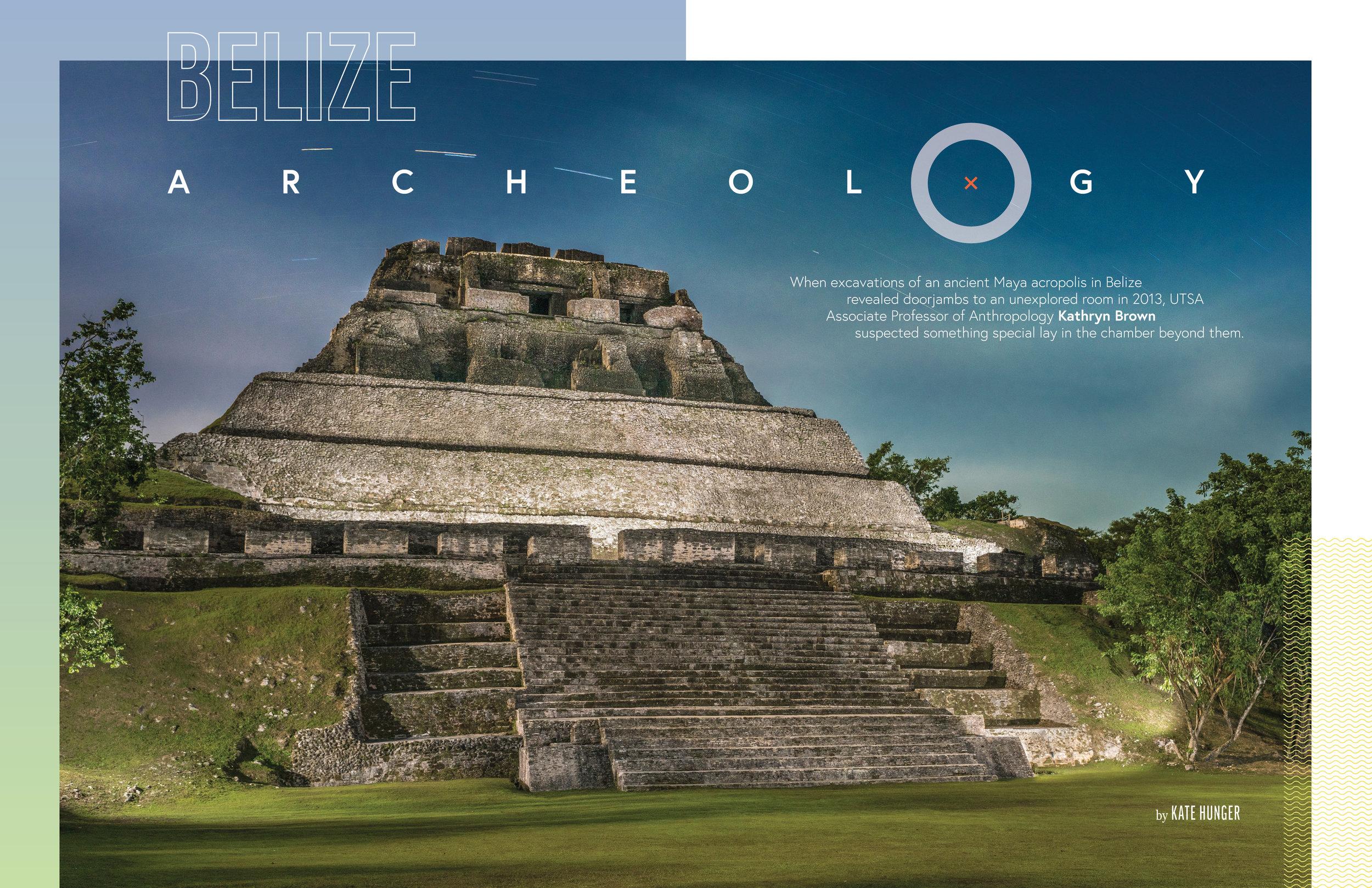 Discovery_9_Archeology.jpg