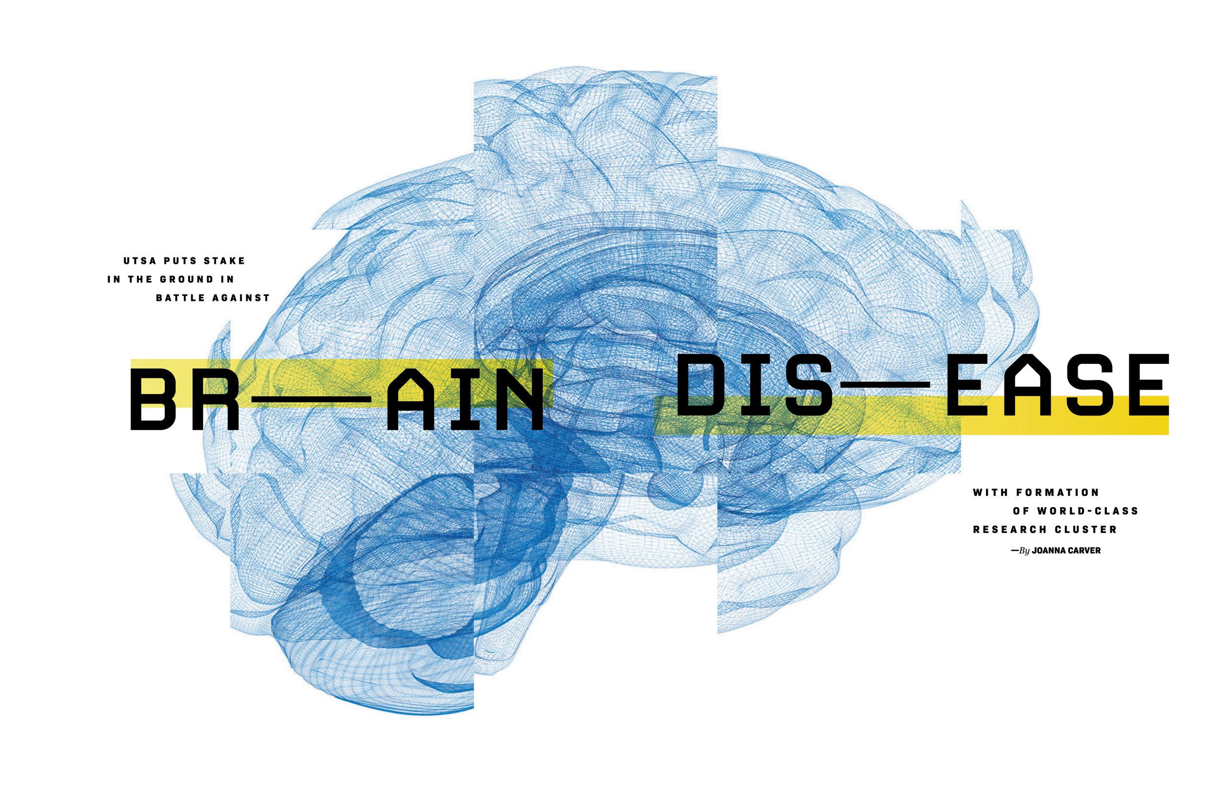 Discovery_9_brain.jpg