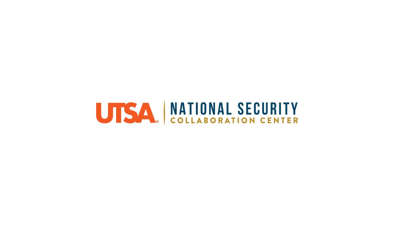 NSCC_logo.jpg