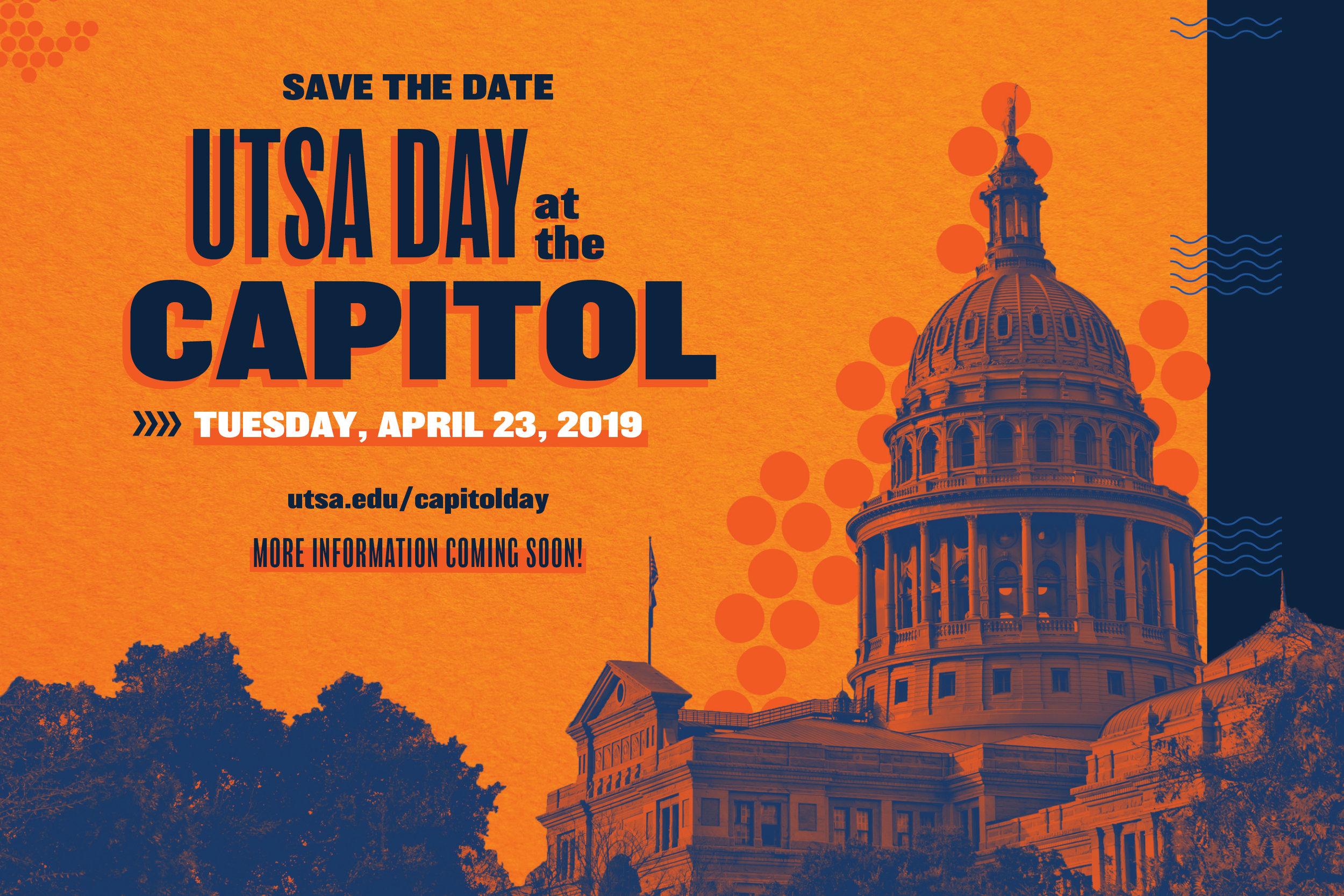 2019UTSADay_Capitol_v3.jpg