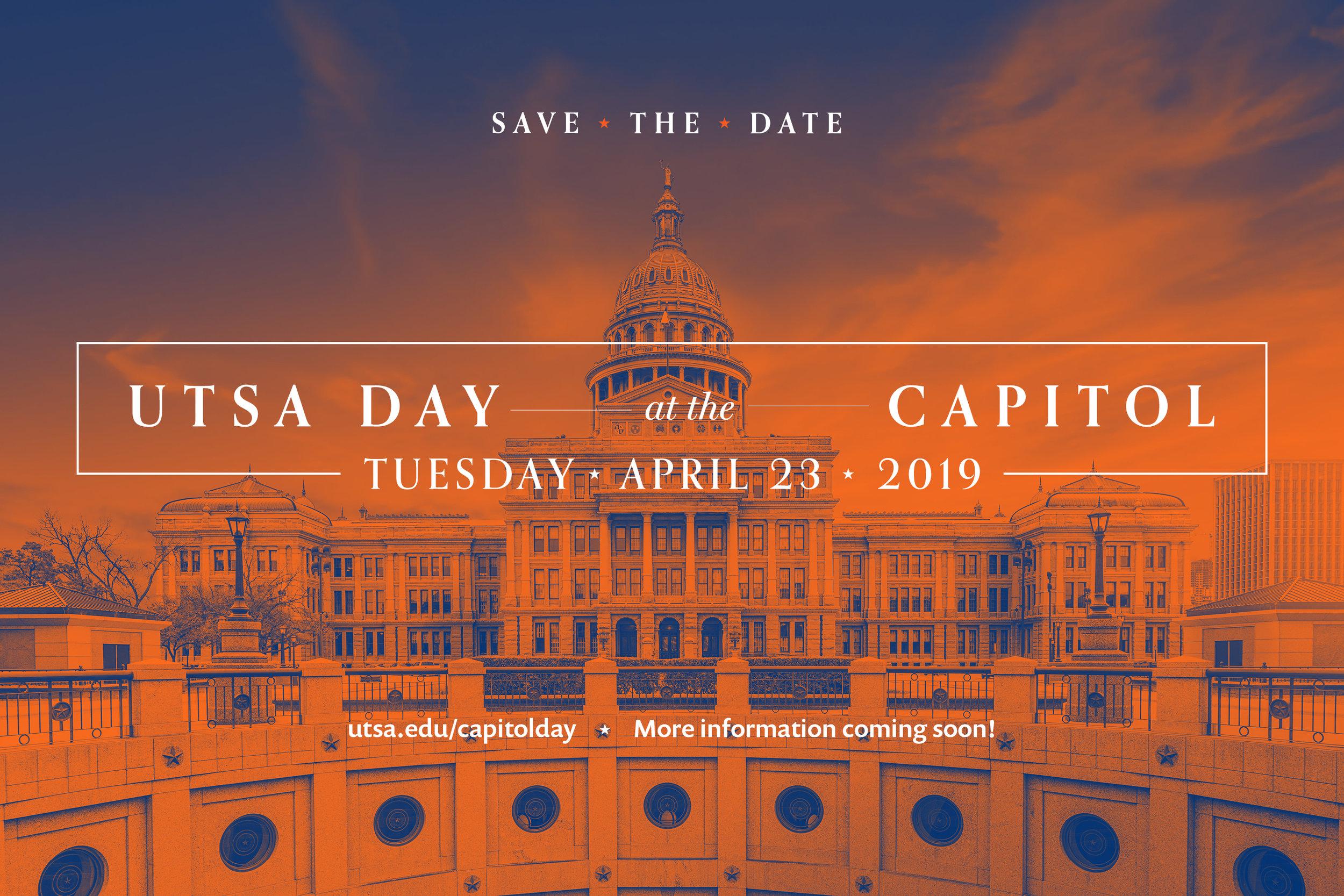 2019UTSADay_Capitol_v2.jpg