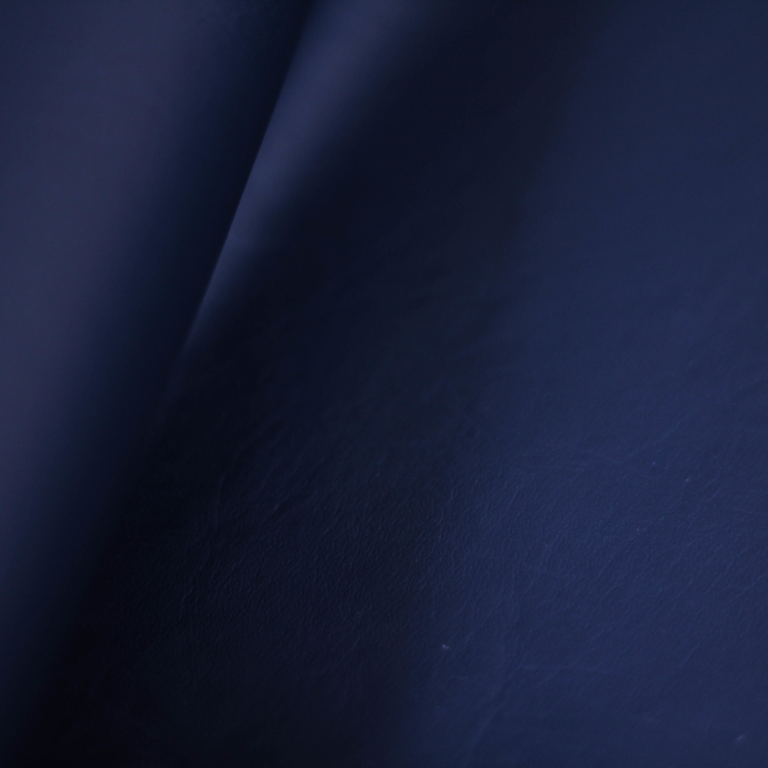 INDIGO (Dark Blue)