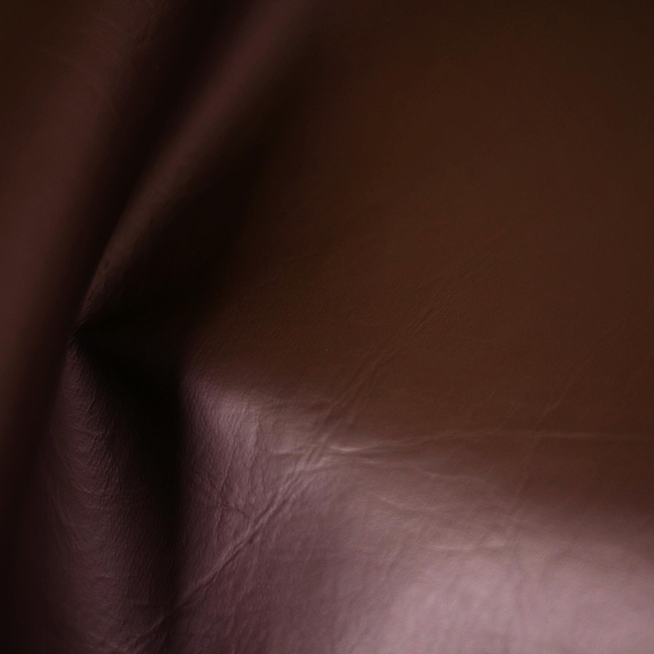 CHOCOLATE (Dark Brown)