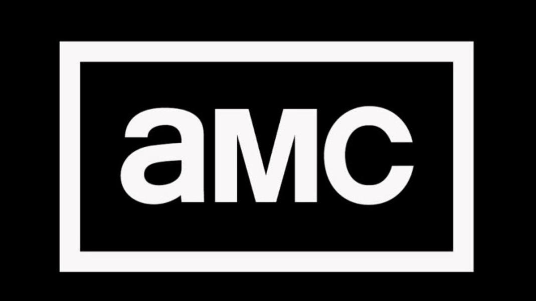 amc-logo_resized_bcjpg.jpg