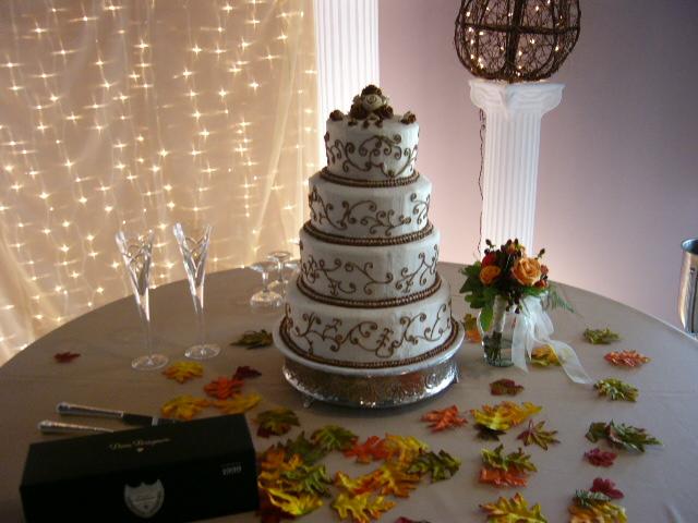 Wedding Pictures 006.jpg