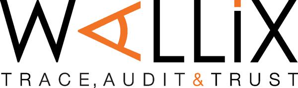 Axiad IDS Partner: WALLIX