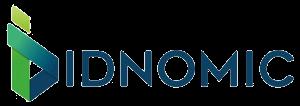 Axiad IDS Partner: IDnomic