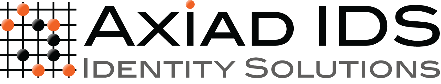 Axiad IDS logo.png