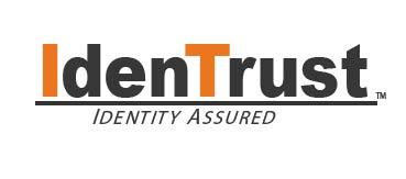 Identrust logo partners page.jpg