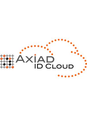 Axiad ID Cloud