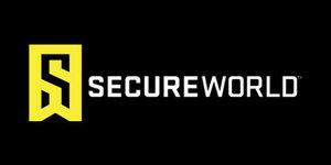 Secure World Publication