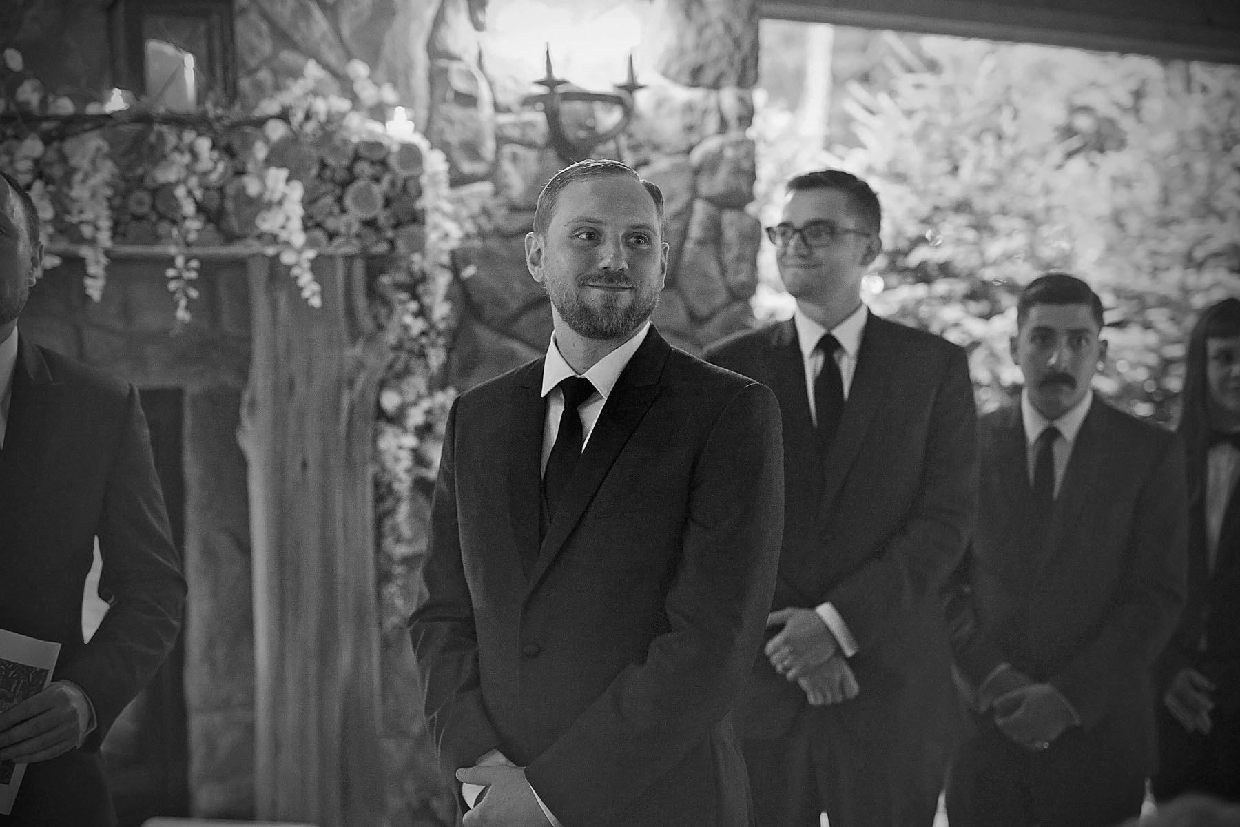 Bucks_County_wedding_photographer_Stroudsmoor_country_inn_wedding_Philadelphia_wedding_photographer_11_groom_awaits_his_bride_stroudsmoor_country_inn.JPG
