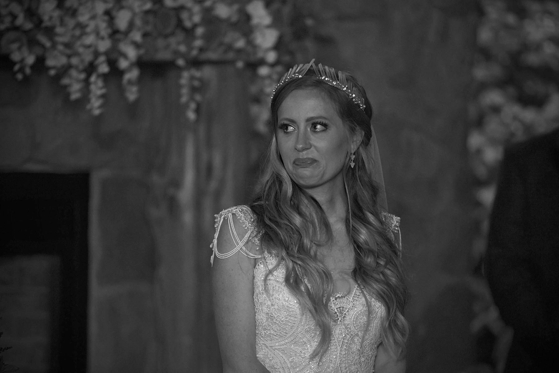 Bucks_County_wedding_photographer_Stroudsmoor_country_inn_wedding_Philadelphia_wedding_photographer_14_bride_tears_up.JPG