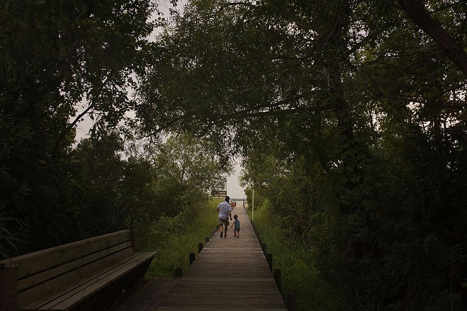 Bucks_County_lifestyle_photographer_Kate_Leigh03.jpg