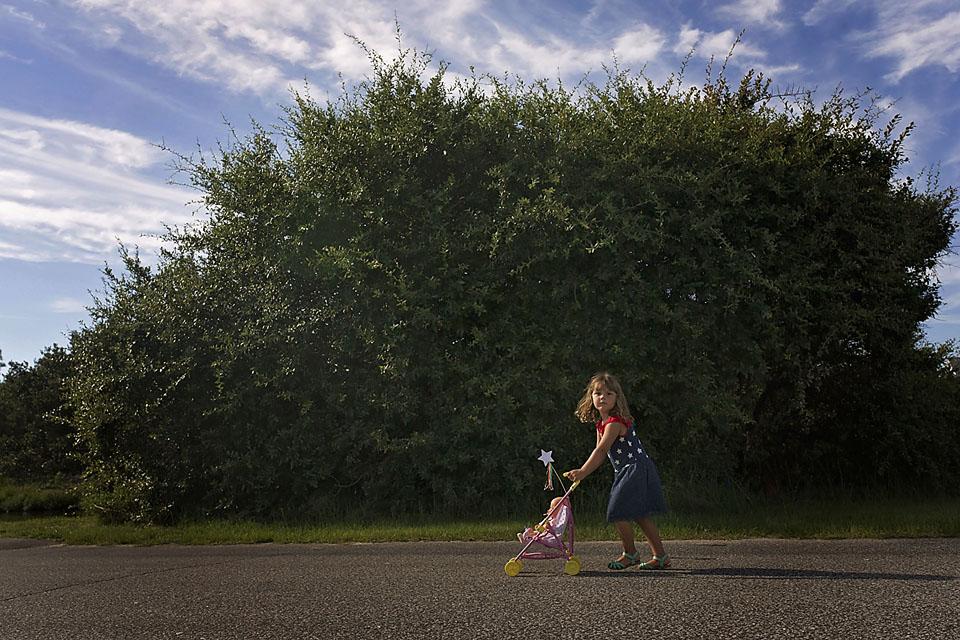 Bucks_County_lifestyle_photographer_Kate_Leigh06.jpg