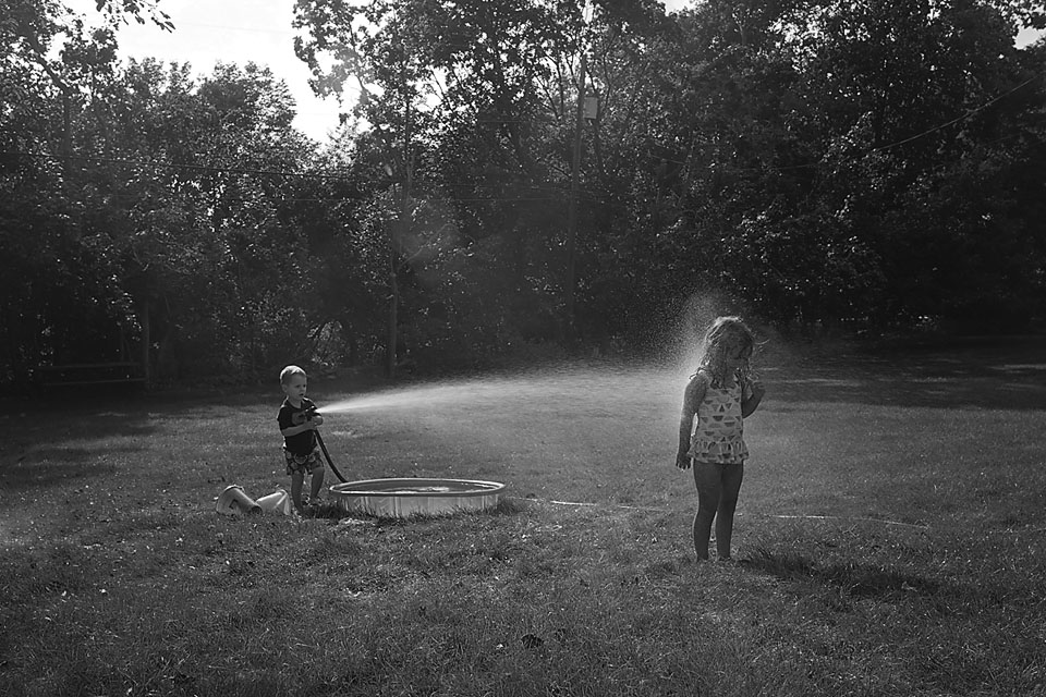 Bucks_County_lifestyle_photographer_Kate_Leigh25.jpg