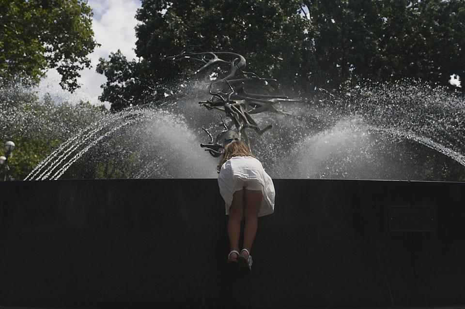 Bucks_County_lifestyle_photographer_Kate_Leigh30.jpg